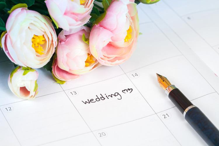 Σε ποιες υπηρεσίες γάμου να ξοδέψετε τα χρήματα σας χωρίς να το ... 79f98603457