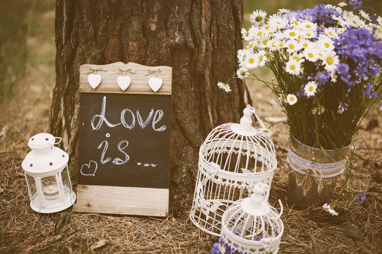 b68cc49b187b Φθινοπωρινή διακόσμηση γάμου