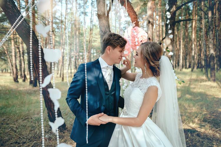 58c0c5911f25 Βρείτε το στυλ γάμου που σας ταιριάζει!