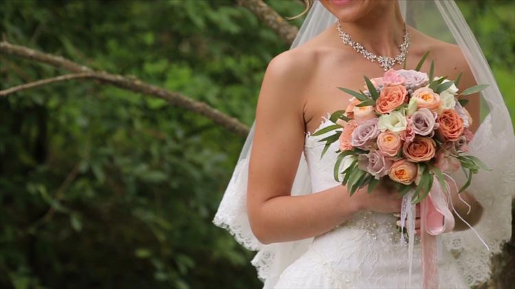Ο γάμος δεν χρονολογείται yeppudaa