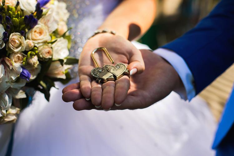 online dating Bulawayo Ζιμπάμπουε