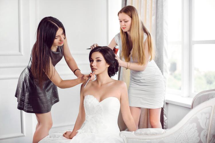 ca1ccfc7463e Μήπως δεν θέλετε πάρτι μετά το γάμο σας